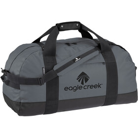Eagle Creek No Matter What Duffel Bag size M, stone grey